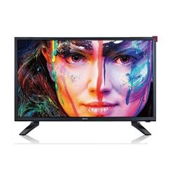 "Sogo Tv 32"" Led Hd Usb LE-32D7 - LE-32D7"