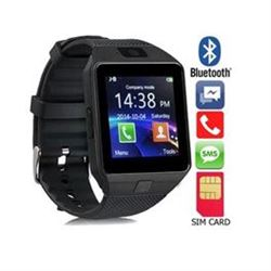 Icarus Smart Watch para Android CALIFORNIA - CALIFORNIA