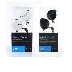 Auricular Bluetooth Sd Radio Para Movil Q5 - Q5