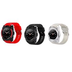 Mobile Smartwatch para Android MB-SW25