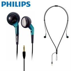 Philips Auricular Stereo Deportivo SHE-3600 - SHE-3600