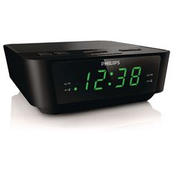 Philips Radio/Reloj Digital AJ- 3116