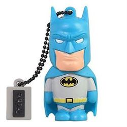 Pendrive Usb 8gb Batman Dc comics - PEN1