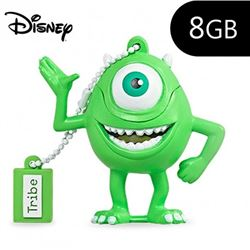 Pendrive Usb 8gb Mike Disney
