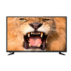 "Nevir Tv 32"" Led Hd Usb NVR-7702-32HD - NVR-7702-32"