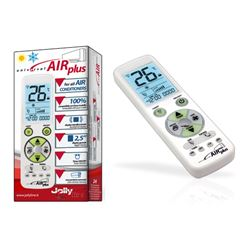 Jollyline Mando Air Plus Universal 42534 - 42534