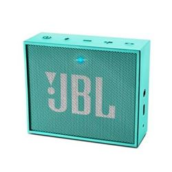 Jbl Altavoz Bluetooth Portatil GO