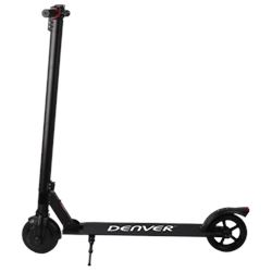 Denver Patin Scooter 300w Negro SCO-65210