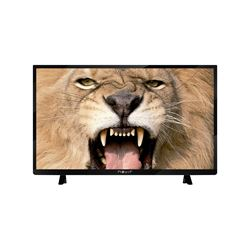 "Nevir Tv 32"" Led Hd Usb NVR-7703-32 - NVR-7408"
