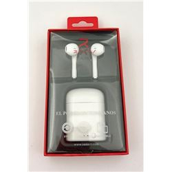 Rams Auricular Air buds Tws Bluetooth RS-AB10