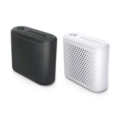 Philips Mini Altazoz Bluetooth BT-55 - BT-55