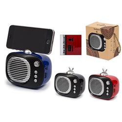 Kooltech Altavoz Tv Bluetooth Usb SPTV