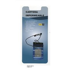Cartera Impermeable para Moviles TP-1105