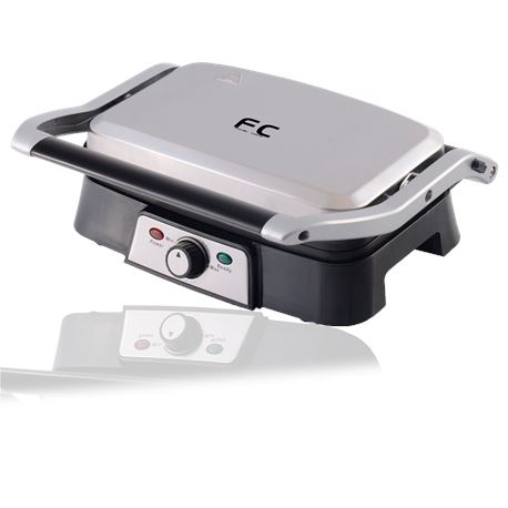 Family Care Grill Panini 1500w PG-001 - PG-001