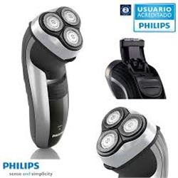 Philips Afeitadora Recargable y Corriente HQ-6996 - HQ-6996