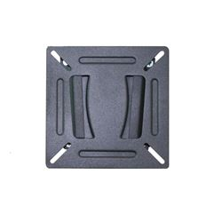 "Gns Soporte de Pared de TV 10"" A 26"" GNS-2364 - GNS2364"