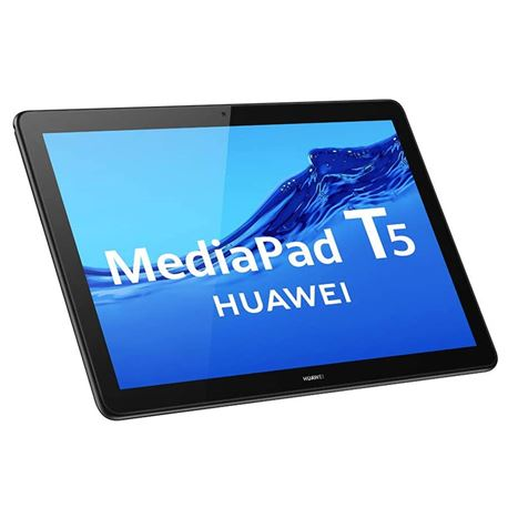 "Huawei Tablet 10"" 3+32gb WIFI MEDIAPAD T5 - T5"