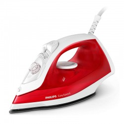 Philips Plancha Vapor 2000w GC-1742