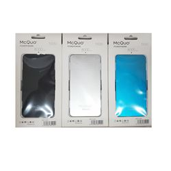 Mcquo Power Bank 8000mAh 51051 - 51051