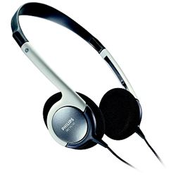 Philips Auricular Casco HL-140 - PHILIPS_SBC_HL145