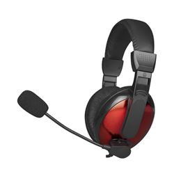 Auricular Gaming C/Micro para Móvil y Ps4 HP-307 - HP-307