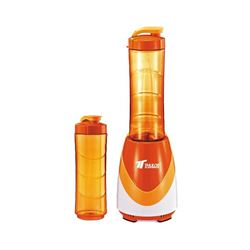 Thulos Batidora Vaso Smoothie 250w 600ml TH-BS250 - TH-BS250