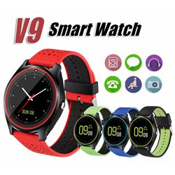 Rams Smart Watch para Android RS-V9 - RS-V9