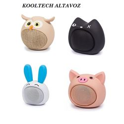 Kooltech Altavoz Tv Bluetooth Usb SPTV - SP-AL