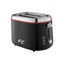 Family Care Tostador Doble Boca 900w TA3001