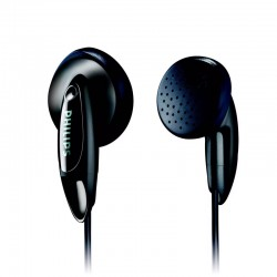 Philips Auriculares Mini Estéreo SHE-1350