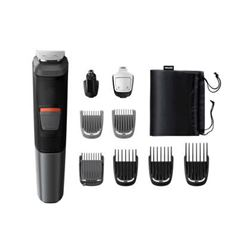 Philips Corta Barba Multigroom 9 in 1 MG-5720 - MG-5720