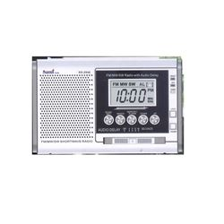 Sami Radio Digital Retardo Memorias RS-2946 - RS-2946