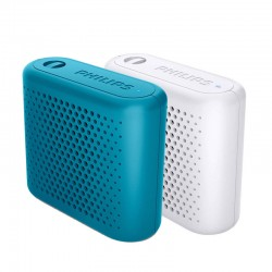 Philips Mini Altazoz Bluetooth BT-55