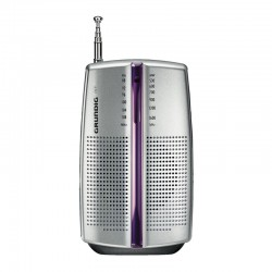 Grundig Radio FM/MW CITY BOY 31 - GRUNDIG