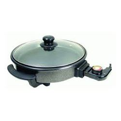 Sogo Pizza pan 30cm SS-10010 - SS-10010