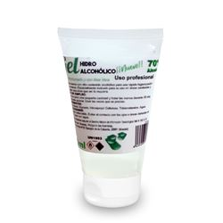 Gel HidroAlcoholico 50ml G-50 - G-50_B01
